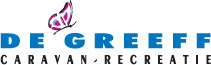 logo_degreeff_caravan-recreatie.jpg